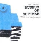 Tea Hatadi, 2006.