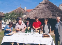 gostovanje slovaka 1