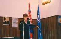 izborna skupština 2003