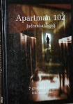 jc_apartman_102