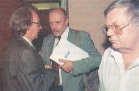 skupstina 2002 foto