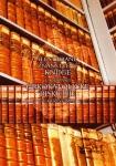 znanstvene knjige