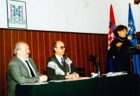 godisnja-skupstina-2000
