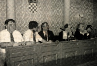 skupstina-2000