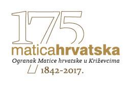 175MH-logo